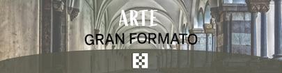 Arte Gran Formato