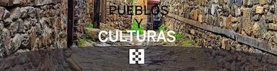 Pueblos y culturas